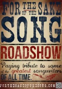 Patrick - FSS Road Show web